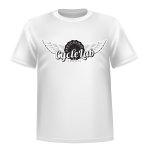 171212_t_shirt_cyclelab_wings_blanc8