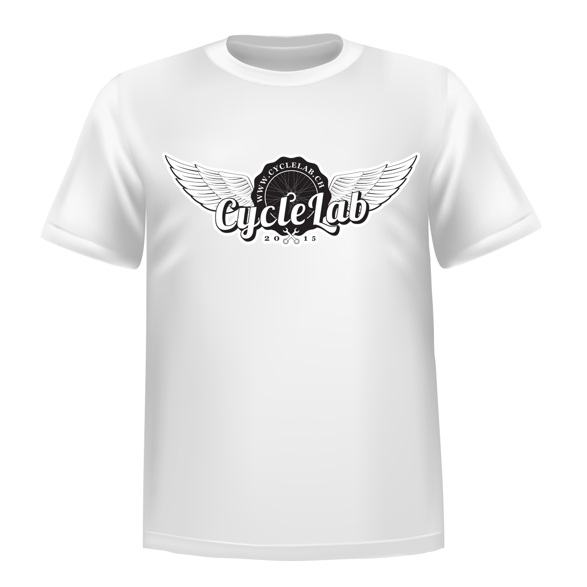 171212_t_shirt_cyclelab_wings_blanc__1___1515321970_13