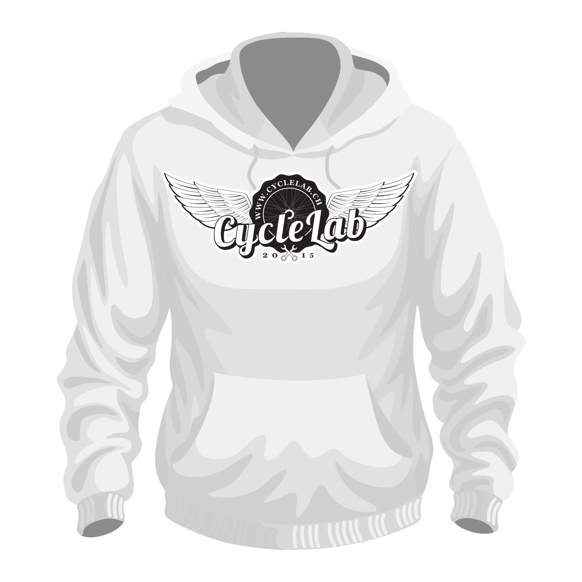 hoodies_white__1___1515321820_548